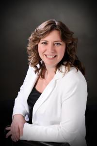 Jen Hudson (206) 293-1005