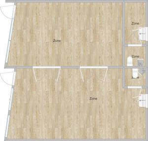 2610AB_floorplan