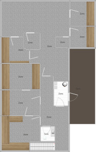 Office_floorplan